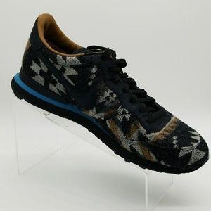 Nike Pendleton Internationalist QS Sneakers